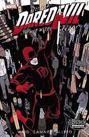 Daredevil by Mark Waid Vol. 4 – tekijä:…