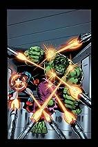 Essential Incredible Hulk, Volume 7 by Roger…