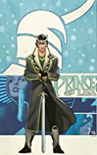 Loki: Agent of Asgard Volume 1: Trust Me by…