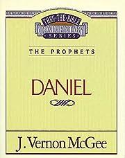 Daniel (Thru the Bible) af J. Vernon McGee