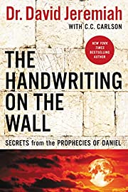 The handwriting on the wall : secrets from…