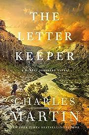 The Letter Keeper (A Murphy Shepherd Novel)…