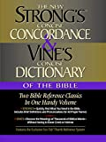 Vine's Expository Dictionary of New Testament Words.
