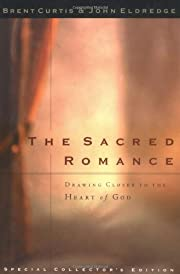 The Sacred Romance Drawing Closer To The…
