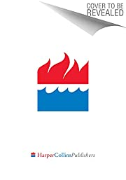 A Heart Ablaze: Igniting a Passion for God…