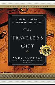 The Traveler's Gift de Andy Andrews