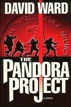 The Pandora Project by David Ward