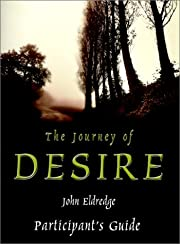 The Journey of Desire : The Participant's…