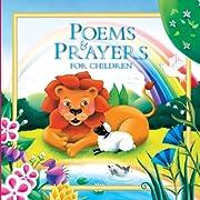 Poems and Prayers for Children av Lynne…
