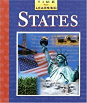 Time for Learning States (Time for Learning)…