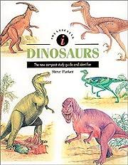 Identifying Dinosaurs (Identifying Guide…