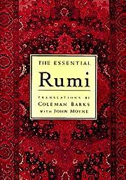The Essential Rumi por Jalal al-Din Rumi