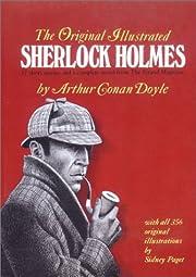 The Original Illustrated Sherlock Holmes av…