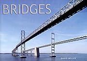 Bridges de David Miller