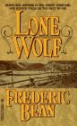 Lone Wolf by Frederic Bean