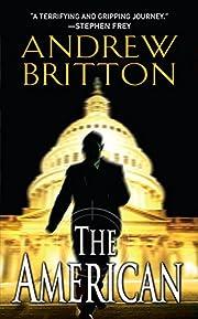 The American (A Ryan Kealey Thriller) de…