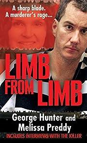 Limb from Limb – tekijä: George Hunter