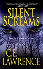 Silent Screams by C. E. Lawrence