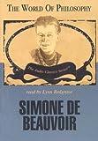 Simone de Beauvoir / Ladelle McWhorter