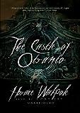 The Castle of Otranto / Horace Walpole
