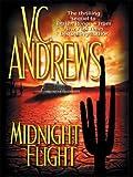 Midnight flight / V.C. Andrews