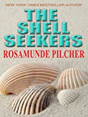 The Shell Seekers (Thorndike Famous Authors)…