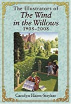 The Illustrators of The Wind in the Willows,…