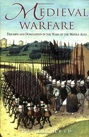 Medieval Warfare: Triumph & Domination In…