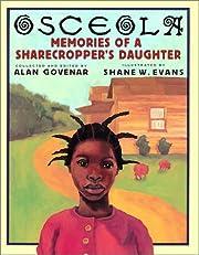 Osceola: Memories of a Sharecropper's…