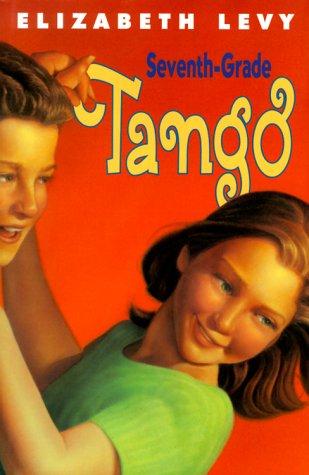 Seventh-Grade Tango