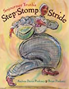 Sojourner Truth's Step-Stomp Stride by…