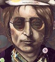 John's Secret Dreams: The John Lennon Story…