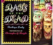 Days of the Dead af Kathryn Lasky