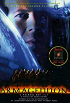 Armageddon (Disney's Junior Novel) by…