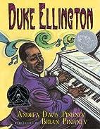 Duke Ellington: The Piano Prince and His…