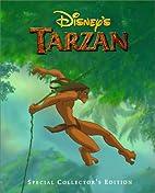 Disney's Tarzan (Special…