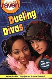 Dueling Divas (That's So Raven) af Kimberly…