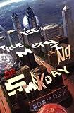 The True Meaning of Smekday av Adam Rex