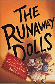 The Runaway Dolls (The Doll People, 3) de…