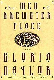 The Men of Brewster Place: A Novel af Gloria…