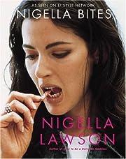 Nigella Bites: From Family Meals to Elegant…