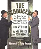 The producers. music and lyrics by Mel Brooks