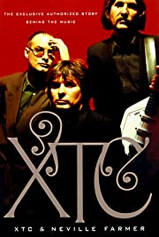 XTC : Song Stories (The Exclusive Authorized…