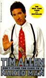 Don't stand too close too a naked man / Tim Allen