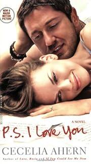 P. S. I Love You (Movie Tie-In Edition) de…
