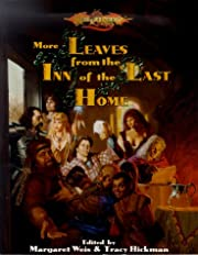 More Leaves from the Inn of the Last Home:…