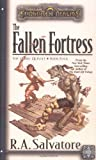 The Fallen Fortress (The Cleric Quintet)