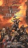 Flint the King (Dragonlance: Preludes Volume…
