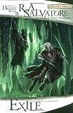 Exile (The Dark Elf Trilogy)