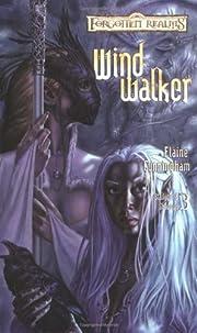 Windwalker (Forgotten Realms: Starlight &…